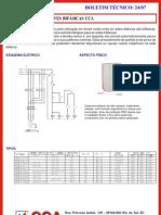Chaves_bif�sicas_CCA.pdf