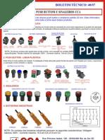 Chaves_push_button_e_sinaleiros__CCA.pdf