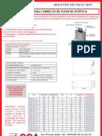 Capacitores_para_corre��o_de_FP.pdf