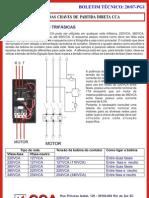 Chaves_de_partida_direta_CCA.pdf