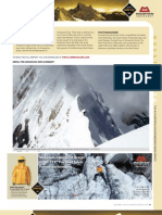 Pages From Climb_july-5