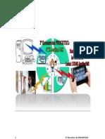 e-PROINFO- ORIENTAÇÕES