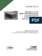 FEMA P-695