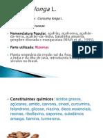 seminario ___farmacobotanicaa