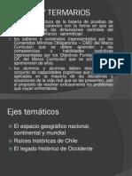 Clase 1 introducción a la geografía.pdf