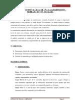 ESTRUCTURACIÓN_Y_CARGAS_DE_UNA_CASA_HABITACION_-_METRADO_DE_UNA_ESCALERA