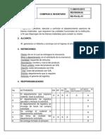 Manual Procedimiento Gerente Logistica_rev02