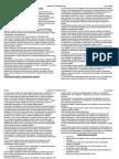 introducción a la Fisica trabajo n_1 de lectura