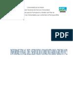 informe2-1223186462346647-9