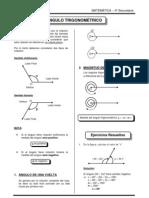 angulotrigonometrico-110926233839-phpapp02