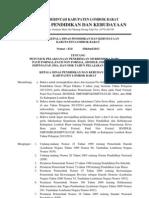 PPDB 2013 DRAF  FINAL.docx