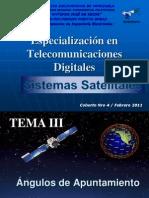 Tema 3 Angulos de Apuntamiento Del Satelite 20111
