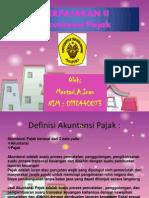 tugas pajak (02)