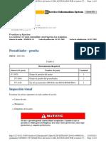 posenfriador.pdf