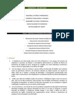 Manifesto Bolhao 2maio09