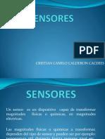 sensordedistancia-120803192342-phpapp02