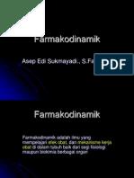 Farm a Kodi Namik