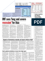 thesun 2009-05-07 page13 imf sees long and severe recession for asia
