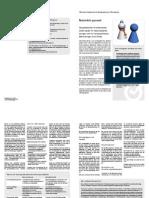 Produktinfo Heilpraktikerversicherung Barmenia bei GutGuenstigVersichert