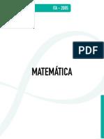 matematica bertollini