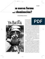 Rebeldia21-22-Una Nueva Forma de Dominacion