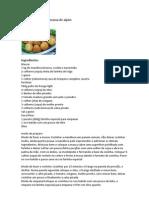Coxinha massa de AIPIM 2 receitas.docx
