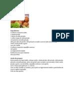 Coxinha de Natal - restos de pernil ou peru.docx