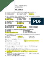 Examenes de Soldadura-Imprsion