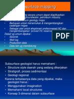 kul.11. pemetaan bawah permukaan.ppt