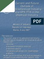 1 Agenda5.Indonesia Petrochemical 2