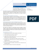 Retail - Liquidity Management Key to Success