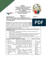 PLANEACIÓN-FIGURAS 1.4.2