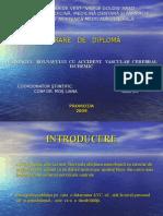 24590969 Lucrare Diploma