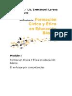 26 Emmanuell Lorena Prieto Chavez