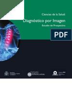 diagnostico_imagen