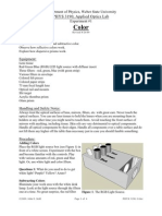 Lab Color.pdf