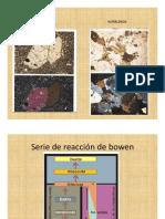 Rocas igneasV.pdf