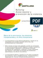 File Nacoso Escolar y Prevencion 1342541642