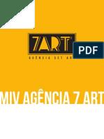 MIV 7ART