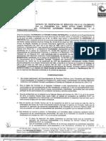 Otrosi Carvajal Fondeado Por Uribe Con Fondos Desviados de Proposito Legal