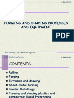 IE204Forming(Rolling&Forging)