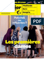 [RevistasEnFrancés] ElMensajeroInternacional-n°1129 _del21al27deJunioDe2012