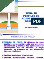 TEMA III Inter Perfiles