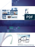webinar-on-best-practices-in-responsive-web-design-by-harbinger-systems.pptx