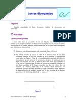 lentes2.pdf