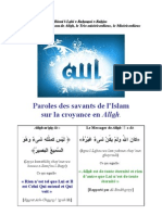 paroles-savants-sur-le-tawhid.pdf
