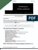 T2 B16 Internet Resources Fdr- Printout of Loyola U Strategic Intelligence Web Page 755