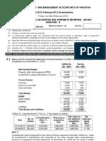 13-AF-501-AFACR.pdf