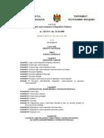 4.Codul Contravetional Al RM