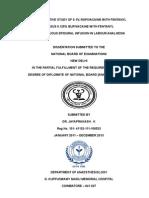 Thesis full.pdf